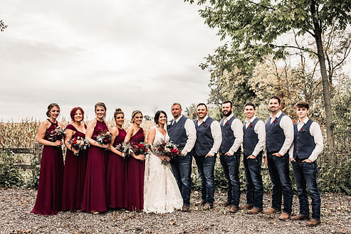 2019MoyerWedding-320.jpg
