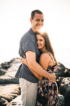 Meg&Thad-12.jpg