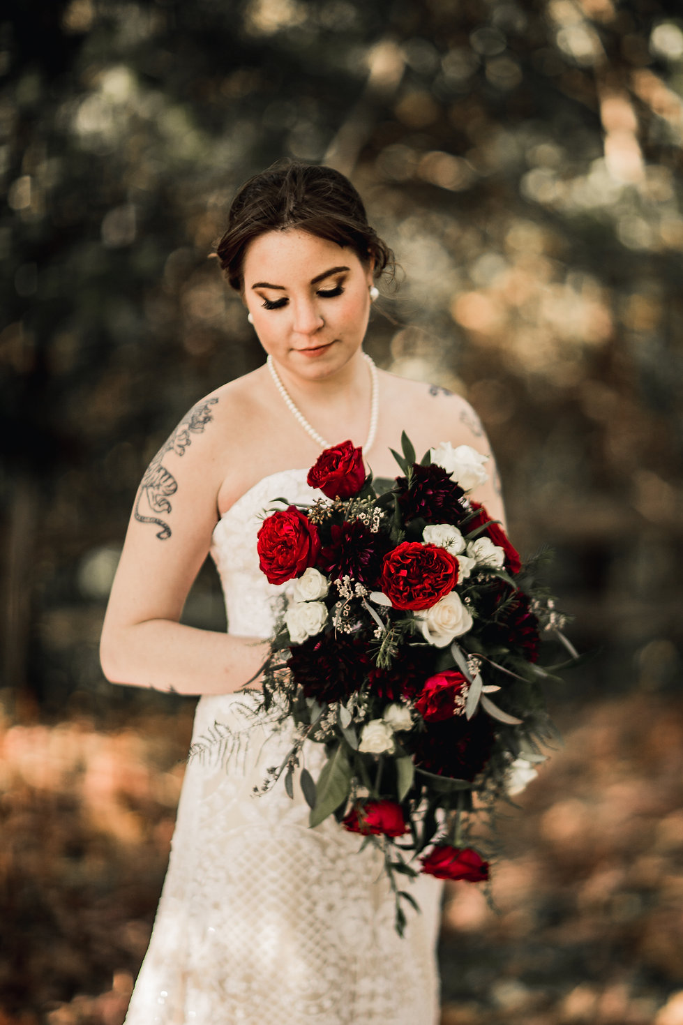 2019Sarah+ThomasGordon-198.jpg