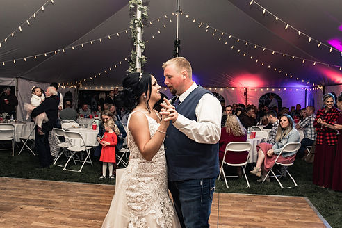 2019MoyerWedding-391.jpg