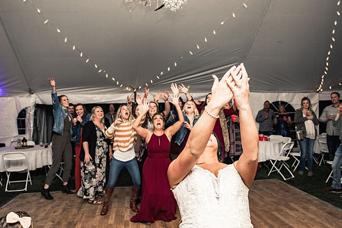 2019MoyerWedding-425.jpg