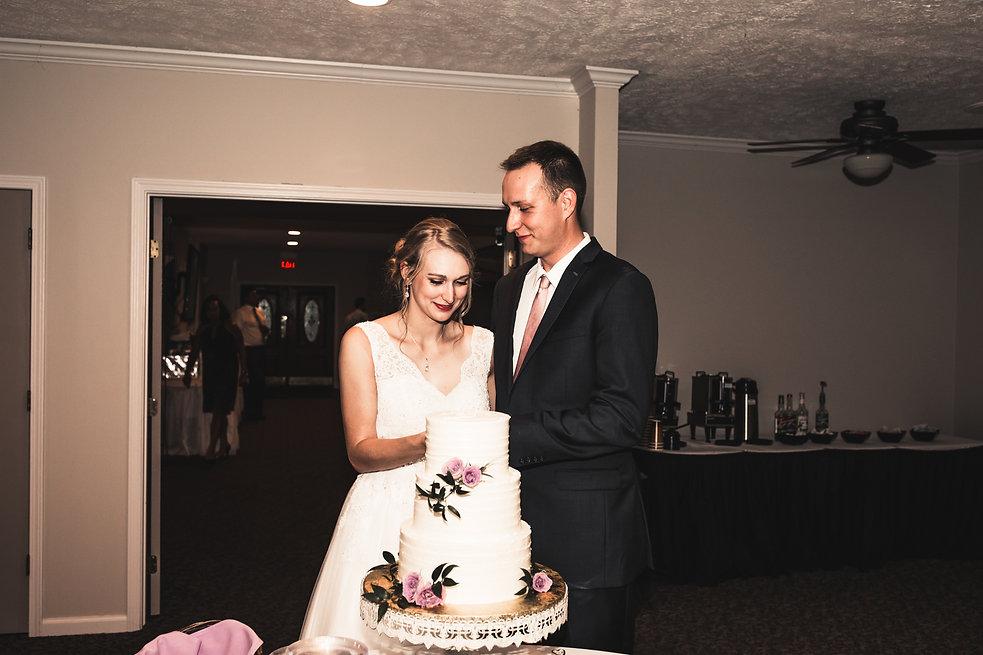 Sarah&DavidParks-562.jpg