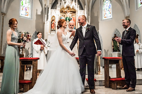 2019SchoberWedding-110.jpg