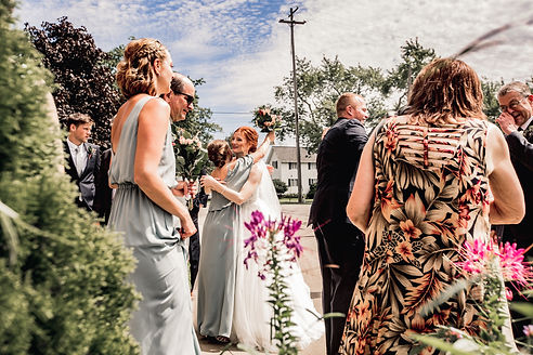 2019SchoberWedding-116.jpg