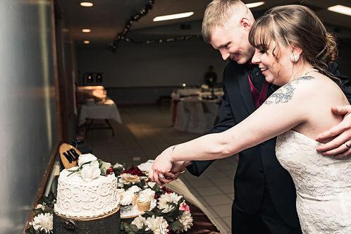 2019Sarah+ThomasGordon-261.jpg