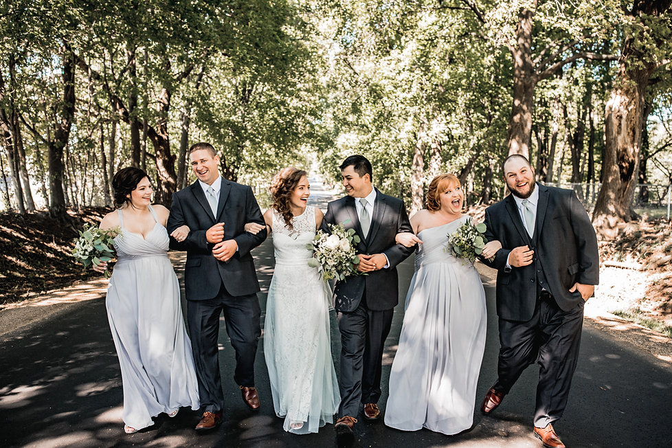 2019ThomasWedding-78.jpg