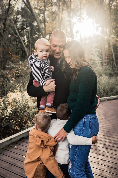 2019WellerFamily-27.jpg