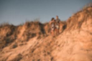 Meg&Thad-72.jpg