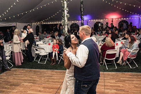 2019MoyerWedding-395.jpg