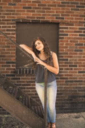 Savannah Stoepker-13.jpg