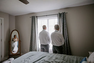 2020SeldenWedding-30.jpg
