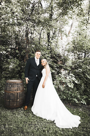 Hannah&BrycePenningtonWedding-195.jpg