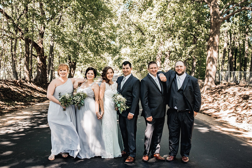 2019ThomasWedding-74.jpg
