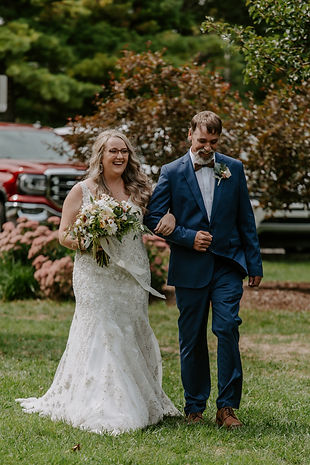 2020GilbertWedding-33.jpg