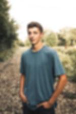 EthanKelley-21.jpg