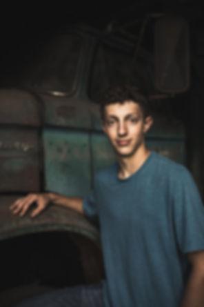 EthanKelley-47.jpg