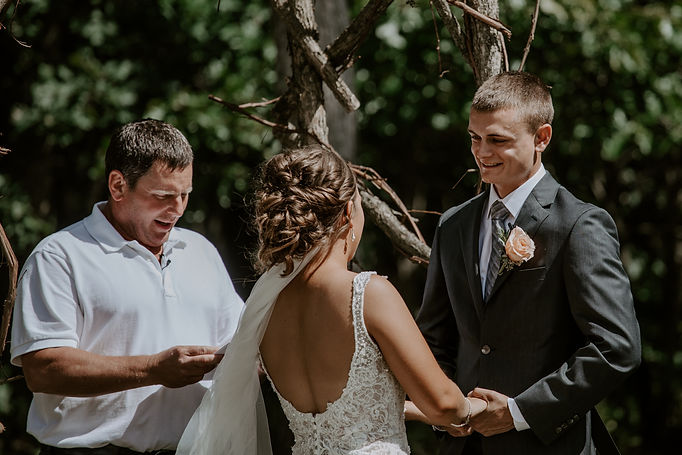 2020SeldenWedding-93.jpg