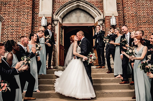 2019SchoberWedding-157.jpg