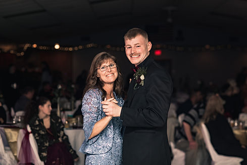 2019Sarah+ThomasGordon-306.jpg