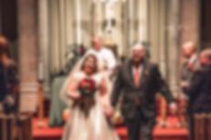 TracyByrne&JustinWalcottWedding-246.jpg