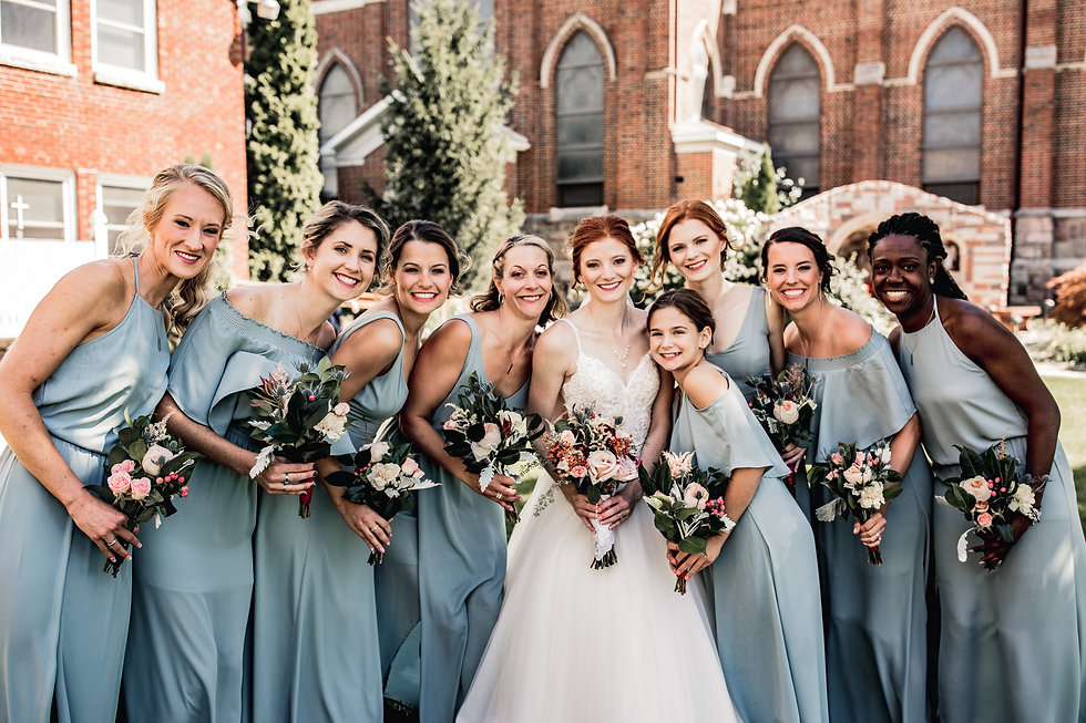 2019SchoberWedding-179.jpg
