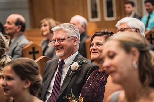 2019SchoberWedding-71.jpg