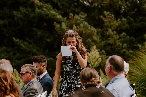 2020GilbertWedding-56.jpg