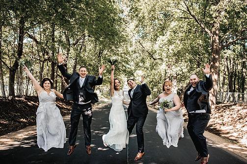 2019ThomasWedding-80.jpg