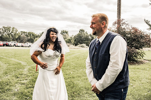 2019MoyerWedding-137.jpg