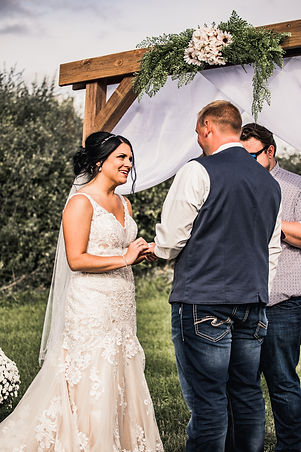 2019MoyerWedding-213.jpg