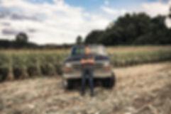 EthanKelley-66.jpg
