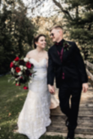 2019Sarah+ThomasGordon-173.jpg