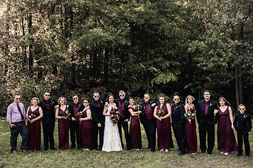 2019Sarah+ThomasGordon-164.jpg