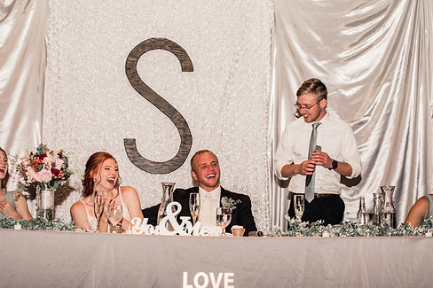 2019SchoberWedding-393.jpg