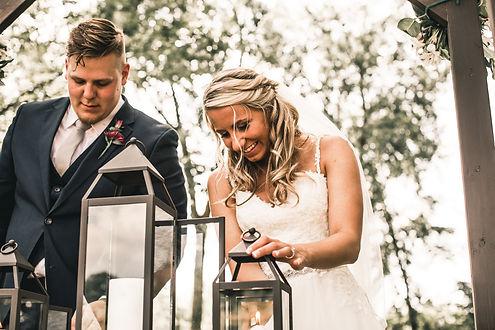 Hannah&BrycePenningtonWedding-377.jpg