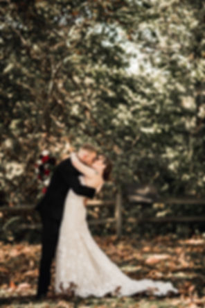 2019Sarah+ThomasGordon-177.jpg