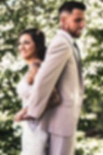 2019WarrenWedding-92.jpg