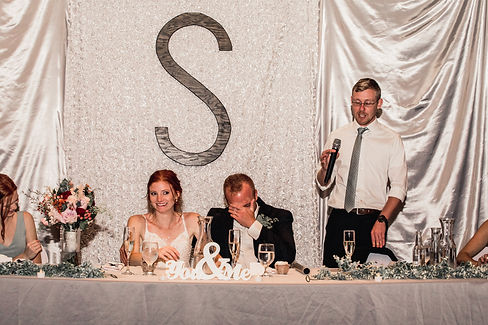 2019SchoberWedding-391.jpg
