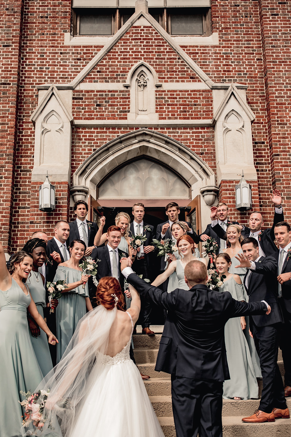 2019SchoberWedding-158.jpg