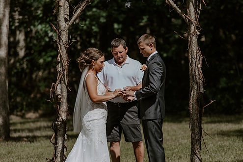 2020SeldenWedding-97.jpg