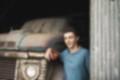 EthanKelley-36.jpg
