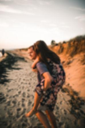Meg&Thad-80.jpg