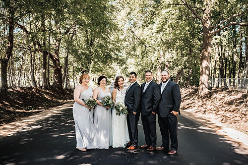 2019ThomasWedding-72.jpg