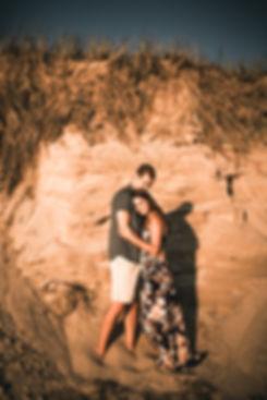 Meg&Thad-34.jpg