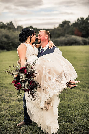 2019MoyerWedding-284.jpg