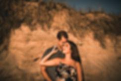 Meg&Thad-37.jpg