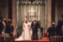 TracyByrne&JustinWalcottWedding-241.jpg