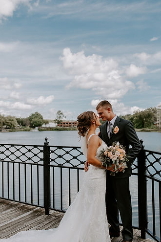 2020SeldenWedding-149.jpg