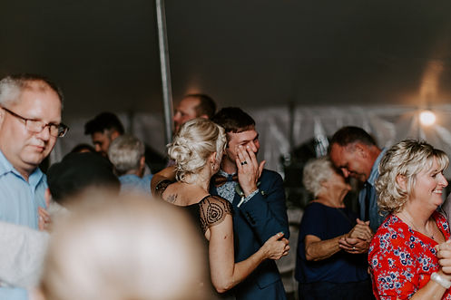 2020GilbertWedding-356.jpg