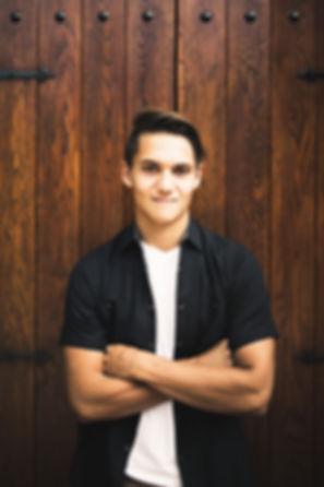 RobbieBattani-18.jpg